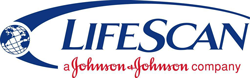 DLO office moving experts - lifescan logo