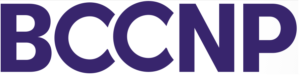 DLO office moving experts - BCCNP logo