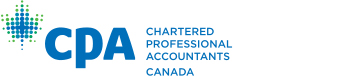 DLO office moving experts - CPA logo