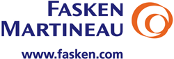 DLO office moving experts - fasken-martineau