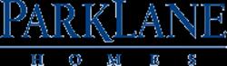parklane-logo