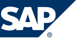DLO office moving experts - SAP logo