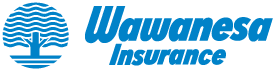 DLO office moving experts - wawanesa insurance icon