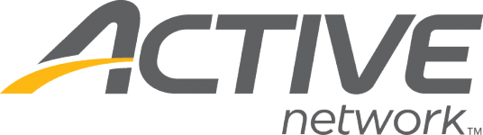 DLO office moving experts - active network logo