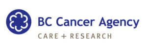 DLO office moving experts - bc cancer agency logo