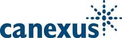 DLO office moving experts - canexus corporation logo