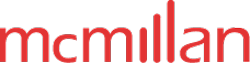 DLO office moving experts - mcmillian logo