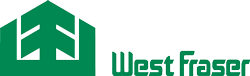 DLO office moving experts - West Fraser Icon