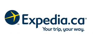 DLO office moving experts - expedia logo